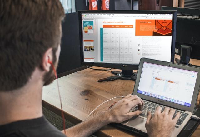 Marketing internetowy- dla przedsiębiorców i nie tylko